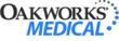Oakworks Medical Logo