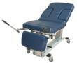 Multi-Specialty Ultrasound Table