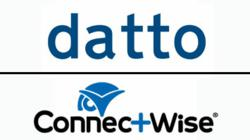 Datto Inc  Integrates Hardware-Based On-Site and Off-Site