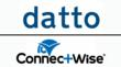 Datto Inc. Integrates Hardware-Based On-Site and Off-Site Backup, Disaster Recovery Solutions with ConnectWise