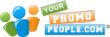Your Promo People Unveils The 7 Promotional Products Every Business Needs to Attract Customers