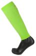 SIGVARIS Performance Sleeve in Lime