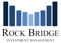Rock Bridge Investment Management offers a wide range of investment and financial products and services, including investment management, retirement planning, and financial planning.