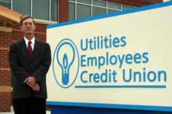 utility and energy employees credit union