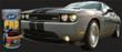 Listen to Car Clinic & learn how to win a 2012 Dodge Challenger SRT