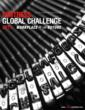 Fentress Global Challenge 2012