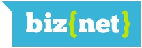 Biznet Internet Solutions