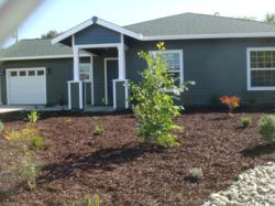 Sims Recycling Solutions Sponsors Sacramento Area Habitat for Humanity Home Dedication