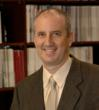 Ted Trimble, MD, MPH, is the director of the new Center for Global Health at the National Cancer Institute.