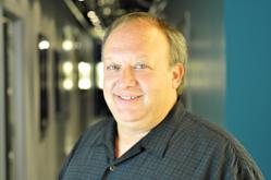 Michael Silverman, CEO and Founder of Duo Consulting