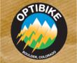 Optibike Challenge