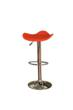 Modern Bar Stools To Be Subject of Quarter 2 Product Review, Announces Bar Stools For Less, Inc.