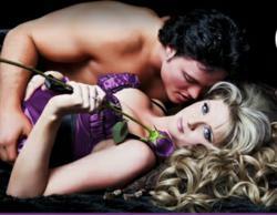 Couples provide Pleasure