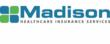 ACO Reinsurance - Multiple A Rated Carriers Available - Madison...