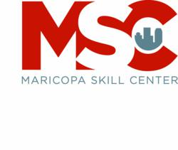 The Maricopa Skill Center is a division of GateWay Community College.