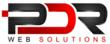 PDR Web Solutions Announces New Hire and Continues Growth