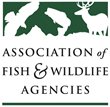 Bass Pro Shops Founder Johnny Morris and Former Wyoming Governor Dave Freudenthal to Chair National Blue Ribbon Panel on Sustaining America's Fish and Wildlife Resources