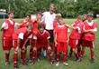 Eurotech Soccer Academies Announces Atlanta Summer Soccer Camps...