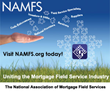 NAMFS Attends 2015 National Property Preservation Conference in Washington D.C.