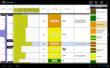 Strataledge Screenshot - Lithology - Rock Core and Outcrop Description System