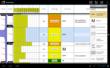 Strataledge Screenshot - Structure - Rock Core and Outcrop Description System
