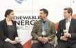 Baker Electric Solar Award Interview