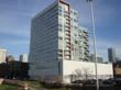 @properties Brokers West Loop Commercial Real Estate Deal for First FIAT Showroom in Downtown Chicago