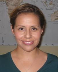Nancy Bobick of Carlsbad, Calif., faces more treatment for leiomyosarcoma.