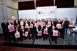 EEF Future Manufacturing Awards