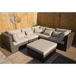 Garden Furniture Rattan rattan outdoor furniture sale uk - modrox