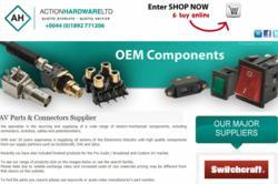 AV Installer Product website