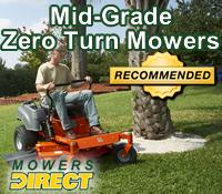 best zero turn, best zero turn mower, best zero turn mowers, top zero turn mower, top ztr mower