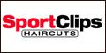 Sport Clips Haircut Franchise