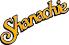 Shanachie Logo