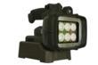 HiViz Profiler LED