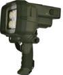 HiViz Profiler LED searchlight