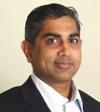 Arun Kanchi, CEO, Exafort, Inc.
