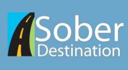Sober Destination