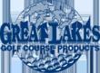 GLGCP Logo