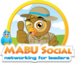 Marketing and Advertising Business Unlimited Launches MABU Social:...
