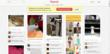 Pinterest-social-media-marketing-strategy