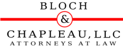 Colorado Trucking Injury Lawyers