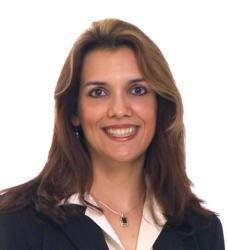 Katerina Williamson, Strategic Marketing Academy