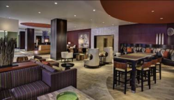 downtown Dallas hotel, downtown Dallas restaurant, Dallas meeting spaces