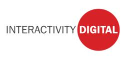 gI 58689 InteractivityDigital logo 03 Interactivity Marketing to Host Interactivity Digital, A Digital Marketing Conference, in South Florida