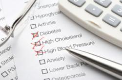 Dr. Shofner Shares Tips for Diabetics to Prevent Vision Loss