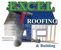 Excel Roofing Contractors, Jacksonville FL