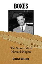 Boxes, Howard Hughes