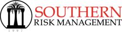 Southern Risk Insurance