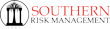 Succeed Management Solutions, LLC Would Like to Announce a New Partnership with Southern Risk Insurance, who will Provide the Risk Management Center to their Clients